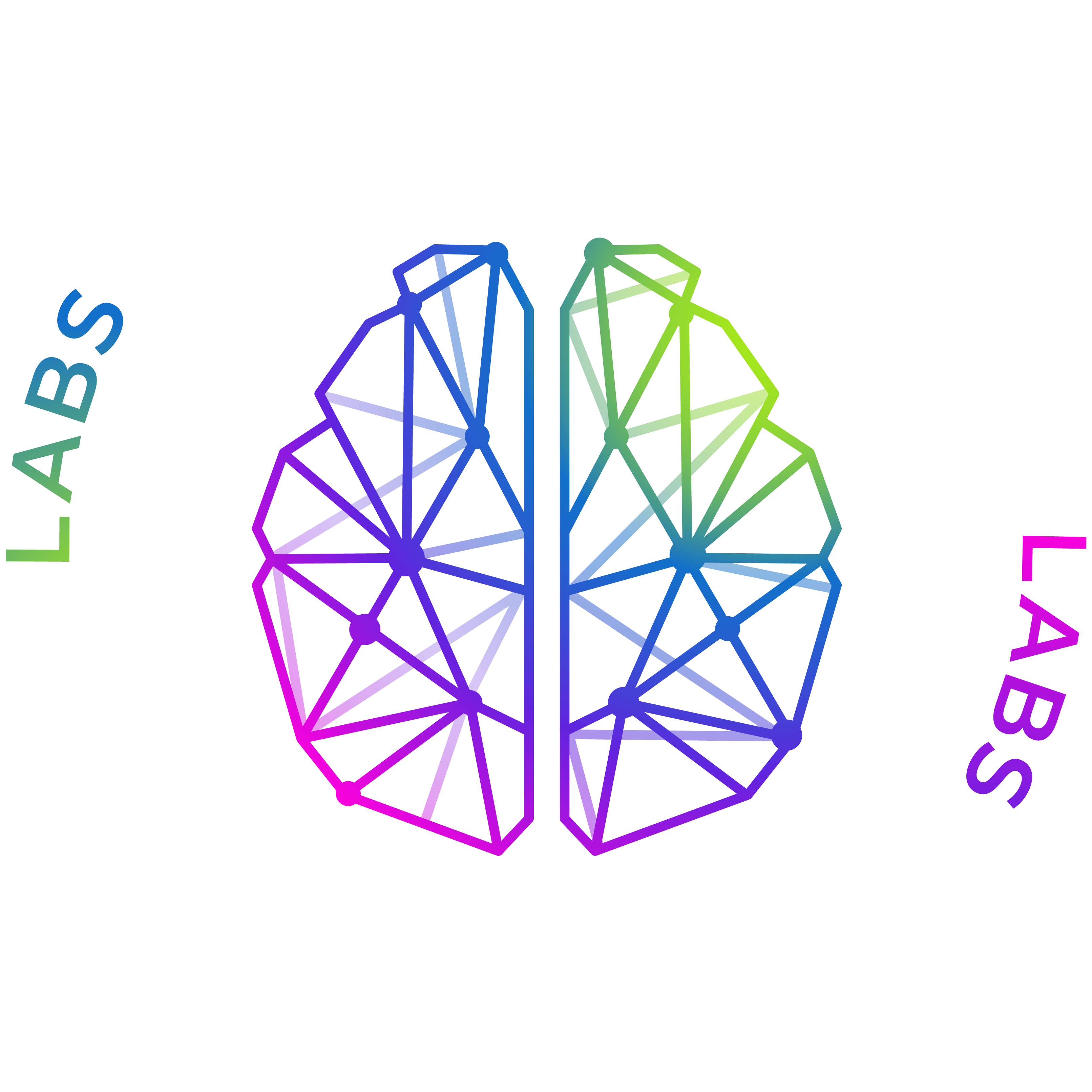 Clinician Business Labs